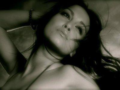 Bank Twarzy Artyści na eventy Jennifer Lopez