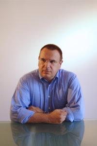 portret biznesowy zdjęcia do cv Warszawa