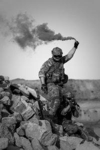 fotograf dla wojska fotografia wojskowa