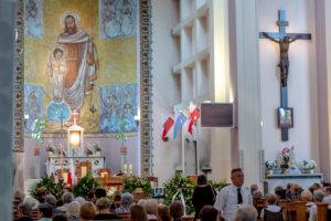 Fotografia Pogrzebowa Warszawa