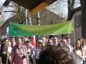 Filmowanie eventów Warszawa