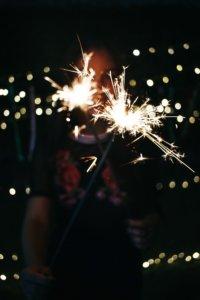 fotograf na wieczór panieński warszawa