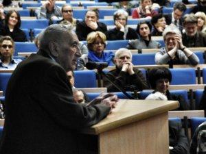 Fotograf na eventy Warszawa