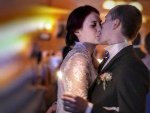 Ślub z obcokrajowcem ślub z cudzoziemką z ślub z cudzoziemcem Fotograf i filmowanie Wesela