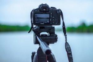 Fotograf agencja ochrony
