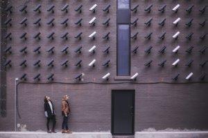 filmowanie agencja ochrony