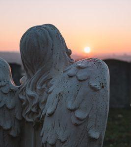 Pogrzeb na Żywo Transmisja Warszawa