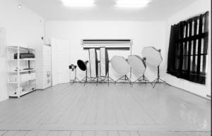 Studio transmisje na żywo Warszawa