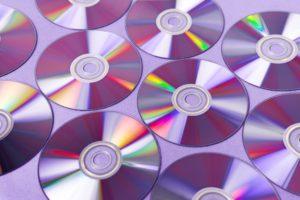 Przegrywanie VHS