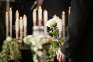 Pogrzeb znanych osób Pogrzeb polityków aktorów Pogrzeb oficjalny Pogrzeb artystów Pogrzeb polityka i dzialacza społecznego Pogrzeb osoby znanej