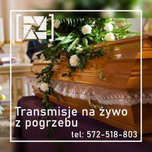 Pogrzeb transmisja na żywo Poznań Transmisja z pogrzebu Poznań Pogrzeby na żywo Poznań Transmisja z pogrzebu Poznań Streaming Pogrzebu Poznań